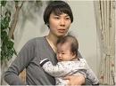 【なつ・まゆ】二人目育児・6ヶ月~ママの心と体、そして赤ちゃんはどうなる?◇なっちゃんち まゆちゃんち #53[桜H28/2/18]
