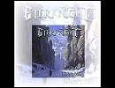 Metal Musicへの誘い 298 : Eterknight/Immortal Dragons [Symphonic Death Metal/2016]