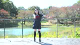 【みきぷるーん】 ハイドアンド・シーク 【踊ってみた】