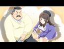 #7「未央子とマシュマロ」