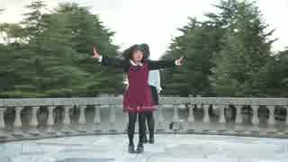 【鈴カステラ】セイデンキニンゲン【踊ってみた】