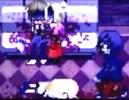"""【実況】少女と殺人鬼の奇妙な絆と""""イカれた約束""""【Part20】"""