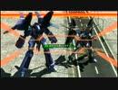 【EXVSFB】ホームビデオ その15【抱き合わせ視点】