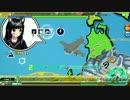 【Project DIVA Arcade FT】Nyanyanyanyanyanyanya! HARD HI SPEED Perfect【シャノワール】
