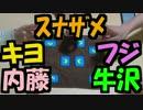 【あなろぐ部】第3回ゲーム実況者ワンナイト人狼01