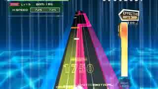 【K-Shoot MANIA】 Ray of Hope 【譜面配布】