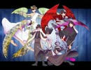 ◆【おそ松さん】ゴ.ー.ス.ト.ル.ー.ル【合松】◆
