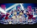ブギウギLOVE MV(promotion edit.) カントリー・ガールズ
