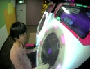 【maimai】nene*tv7thSenseMASTER ALL PERFECT 1週目完走