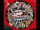 Jump Ultimate Stars 戦闘BGM集