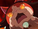 妖怪ウォッチ 第108話 「魔の5年1組 ~グレるりん 夕陽に死す!!~」「妖怪まるナゲット」「3年Y組ニャンパチ先生 ドキドキ学園」 thumbnail