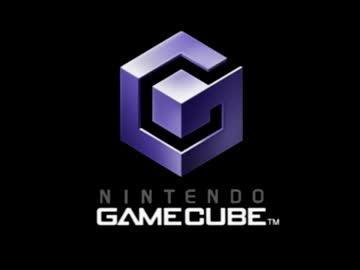 「ゲームキューブ」の画像検索結果