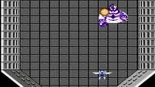 【実況】ファミコンジャンプinバスケ仲間-エリア3編・その3ー ⑩