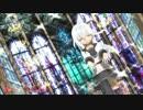 【MMD艦これ】「響カセ」- ヒビカセ featuring 響 - 【カメラ配布】
