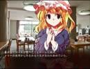 第44位:秘封霖倶楽部  生き人形 前編 thumbnail