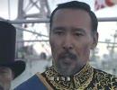 【ニコニコ動画】中国ドラマの日清戦争(1) 開戦準備編(日本語)を解析してみた