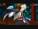 Fate/Grand Orderを実況プレイ 空の境界編 part5
