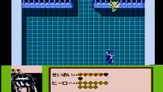 【実況】ファミコンジャンプinバスケ仲間-エリア3編・その4ー ⑪