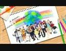 Paintër ✿ Various colors thumbnail