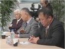2/3【討論!】マスメディアはなぜ負けない?NHK集団訴訟敗訴から見る日本[桜H28/2/27]