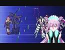 【ピアノ】透明な夜空/相坂優歌 ~アクティヴレイド -機動強...