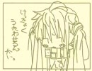 【初音ミク】コイヌのキモチ【これはひどい】