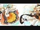 【4垢ソロ】 ウィンドキメラ超弩級5c〆 【乖離性ミリオンアーサー】