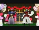 【MMD刀剣乱舞】ハートキャッチカネサダ!【兼定派】 thumbnail