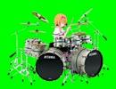 ドラムを叩くALCGB thumbnail