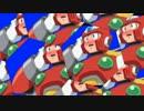 新SDガンボル外伝 艦隊ガンボル物語(69マンSEエックス ゼERO) thumbnail