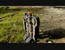 廃墟探索《心霊スポット》の旅    #18『東邦紙業』 前編