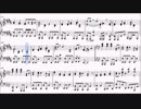 [ピアノ編曲]ラブライブ!シングル・アニメ劇場版全曲メドレー 楽譜あり