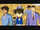 【協力実況】謎が解けない名探偵コナン Part7