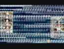 【艦これ2016冬イベ甲】ガン積み論者装備で攻略以外ありえないwww