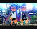 【スプラ】大阪人、激怒のガチマッチ!その20-スプラ界に物申す!- thumbnail