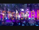 【After Dark】After Dark 2016年2月20日発表の新曲 レディガガに処す【空耳】