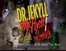 Dr. Jekyll and Mr. Hyde- THE MOVIE (2015) TRAILER.【勝手に日本語字幕】