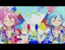 【 プリパラ 】 ドロシー & レオナ 【 Twin Mirror♥Compact 】