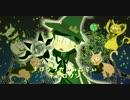 【手描きおそ松さん】魔法使い自意識論 thumbnail