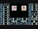【MIDI】埼玉西武ライオンズ2013 1-9応援歌 9月26日