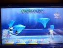 PSP版 テイルズ オブ デスティニー2 アクアラビリンス追加ボス戦+おまけ
