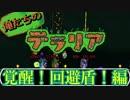【実況】俺たちのテラリア- #14