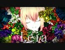 【Osiri】Leia feat.Madanai【歌ってみた】