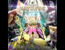 KAC 2013 ULTIMATE MEDLEY -HISTORIA SOUND VOLTEX- Emperor Side