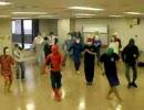 【北海道ダンスオフ】みんなで踊ってみた【やらないか】 thumbnail