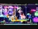 【PDAFT】アゲアゲアゲインEXTREME MEIKO:ローレライ