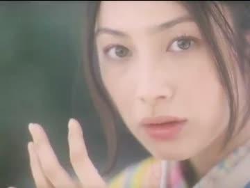 高橋マリ子の画像 p1_38