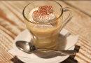 イタリアの卵酒「ボンバディーノ」をバーテンダーに作ってもらった!