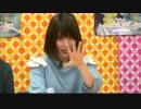 TVアニメ「無彩限のファントム・ワールド」放送直前特番SP