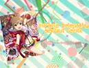 【堀裕子生誕祭2016】ミラクルテレパシー (Yukko Birthday 2016 remix)